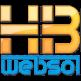 HB WEBSOL