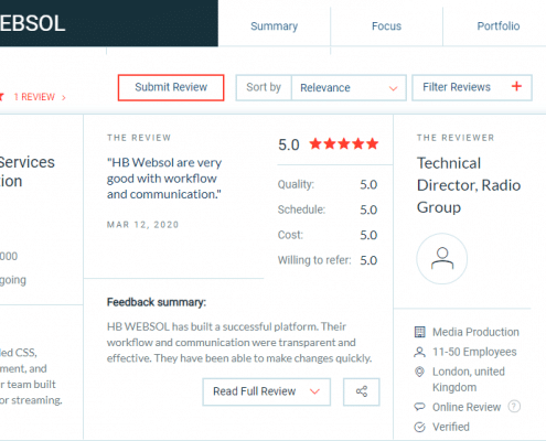 HB-WEBSOL-Client-Reviews-Clutch.
