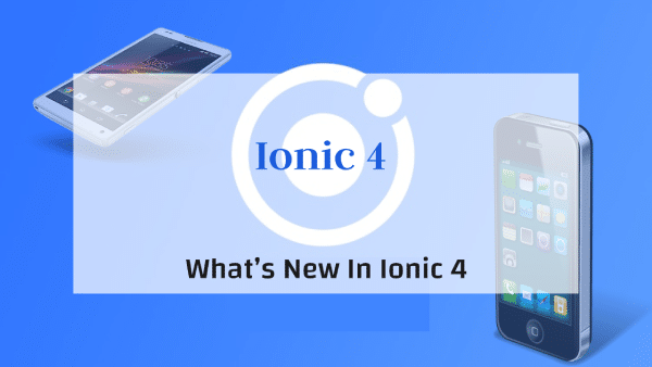 ionic4-new