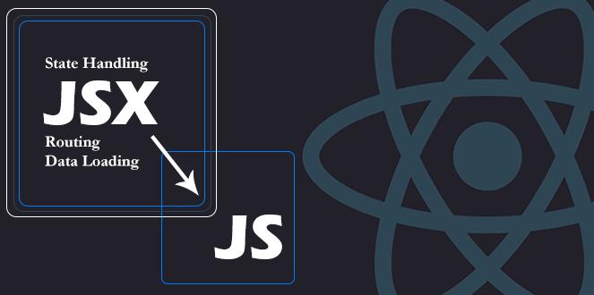 Reactjs JSX- Top Reactjs Features Which Make It Best For Development