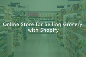 Online-Selling-grocery_featured