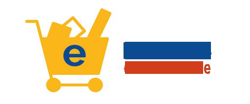 benefits-ecommerce