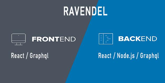 ravendel- Sell Apparels Online