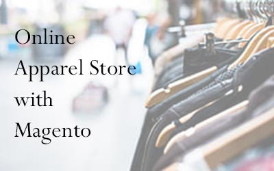 online-_apparel-store_with_magento_featured