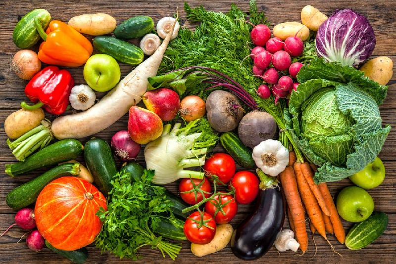 Start My Own Online Vegetable Delivery Business Main Image