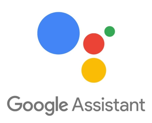 Artificial Intelligence (AI)- Google Assistant