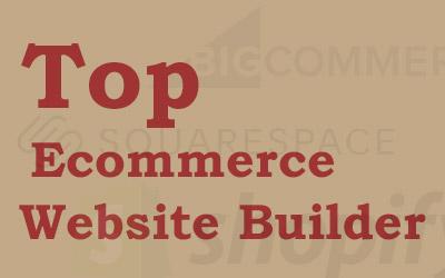 Top_eCommerce_Website_Builders_2021_featured