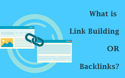 What_are_backlinks_featured