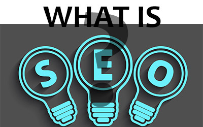 what_is_seo_featured