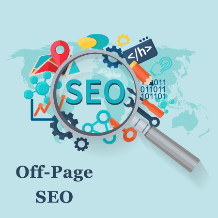 off-page SEO- What is SEO & Its Importance