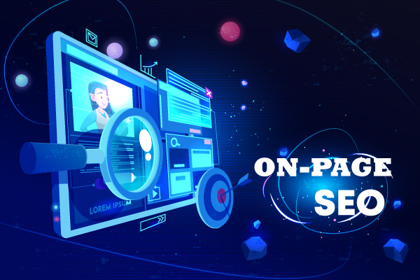 On-Page SEO- What is SEO & Its Importance