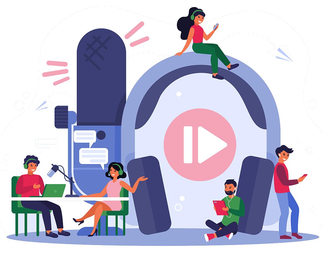 people-listening-audio